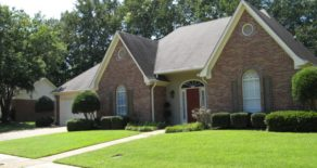 129 Fox Chase Dr., Madison